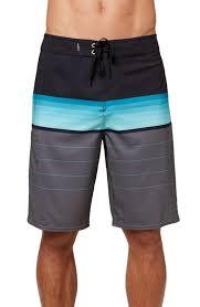 <b>Men's Swimwear</b> & Swim Trunks | Nordstrom