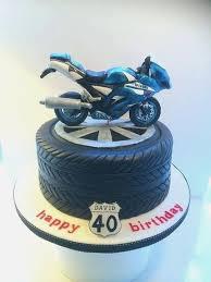 Birthday Cake For Manish Freshbirthdaycakecf