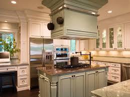 Victorian Kitchen Floors Modern Victorian Kitchen Cage Frame Bar Stools Floowerpattern