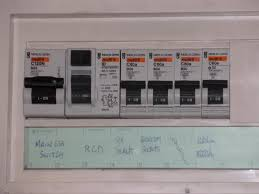 fuse box outside wiring diagrams best fuse box outside data wiring diagram replacing heat pump fuses fuse box outside