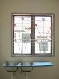 Cheap Home Designs Home Window Designs Home Design Ideas
