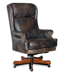 office chair genuine leather white. Best Leather Office Chair Genuine Amazon . White