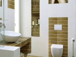Best Color Small Bathroom U2013 The Boring White Tiles Of Yesterday Best Paint Color For Small Bathroom