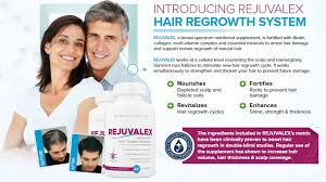rejuvalex hair growth.  Rejuvalex Rejuvalex Hair Growth Formula Inside Friendlylook
