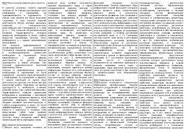 Типы высшей нервной деятельности docsity Банк Рефератов Скачать документ