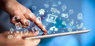 Προγράμματα, Ιστοσελίδες, Εφαρμογές και Ψηφιακές Δραστηριότητες! - 28o &  57o Δημοτικά Σχολεία Ηρακλείου