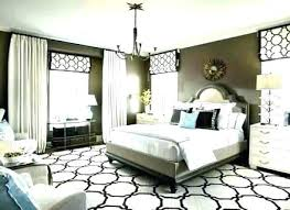 office spare bedroom ideas. Office Guest Room Ideas Design Home Spare Bedroom