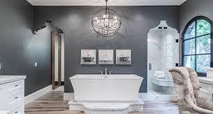 bathroom remodeling salt lake city. Unique Salt Holladay Haven Bathroom Remodel And Remodeling Salt Lake City E