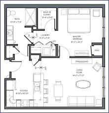 Graph Paper For Floor Plans Mattgreenberg Co