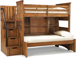 bunk bed with desk ikea. Cute Bed Ikea Loft Desk Queen Frames Inside Triple Bunk Intended For Property With T