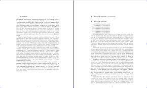 Reading Street First Grade Homework Perfect Dissertation Popular