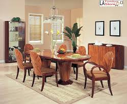 contemporary italian dining room furniture. Image Of: Top Contemporary Dining Room Furniture Italian E