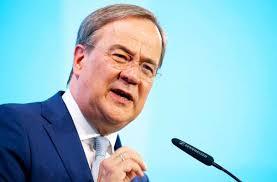 Jun 07, 2021 · cdu shows some edge. Veranstaltung Mit Dem Kanzlerkandidaten Was Will Armin Laschet Politik Stuttgarter Nachrichten