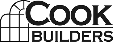 Custom Home Builder | NW Indiana | Cook Builders
