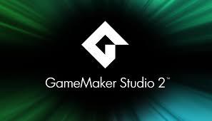 انجمن جدید GameMaker studio2