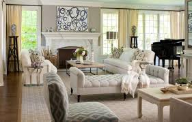 Large Living Room Layout Living Room Furniture Layout Dimensions Medium Size Of Living