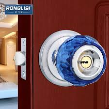 cool bedroom door knobs.  Bedroom Cool Bedroom Door Handles Beautiful Image Of Furnishing Decoration For Knobs