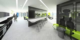 leo burnett office. no limits bounds corporate office design leo burnett worldwide youtube
