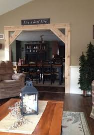 rustic decor ideas living room. Interesting Rustic Decor Ideas Living Room In Gorgeous 39 Simple Farmhouse I