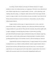 constitution essay review eric lane and michael oreskes assumes  1 pages congress essay
