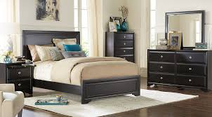 Affordable Queen Bedroom Sets Bedroom Sets Rooms To Go Furniture