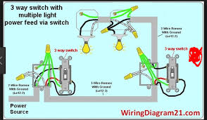 putting a sonoff in your wall switch box share your projects image
