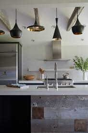 Kitchen Light Fixtures 40 Best Kitchen Lighting Ideas Modern Light Fixtures For