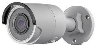 Сетевая <b>камера Hikvision DS</b>-<b>2CD2043G0-I</b> (4 мм) — купить по ...