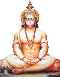 Hanuman Ji Full Hd Wallpaper For Desktop