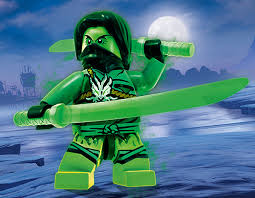 Small Picture Morro Ninjago Wiki FANDOM powered by Wikia