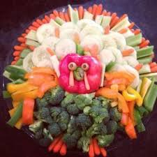 Decorative Relish Tray For Thanksgiving relish tray ideas Thanksgiving relish tray that looks like a 58