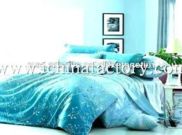 teal king size bedding set aqua colored duvet covers awesome best ideas on and dark blue