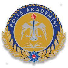 POLİS AKADEMİSİ GENEL BİLGİLER – APART-YURT BULMANIN EN KOLAY YOLU