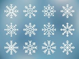 <b>Christmas Pattern</b> Images | Free Vectors, Stock Photos & PSD