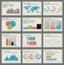 Infographic Design Tips Master Class Shutterstock