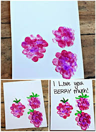 40 Diy Fathers Day Card Ideas And Tutorials For Kids Hative