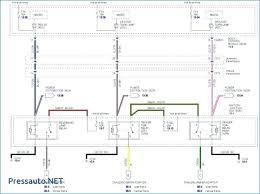 trailer wiring diagrams pinouts chevy truck gm auto electrical chevy express trailer wiring diagram u2013 bestharleylinks info
