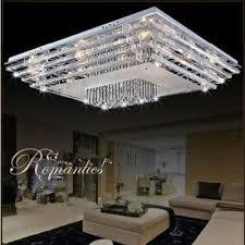 mathline milano crystal chandelier mt2212 l remote controlled