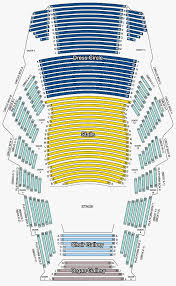 sydney opera house site plan inspirational innovation design opera house layout concert hall 4 house concert