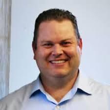 Seth Knox - Vice President of Marketing @ Agari - Crunchbase Person Profile