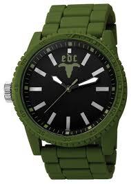 Наручные <b>часы EDC EE100291006</b> — купить по выгодной цене ...