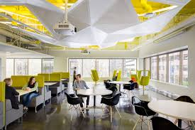 amazing office design. architecture office design ideas 21 interior designs decorating amazing