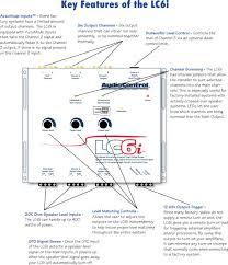 1996 crownline 202 br wiring diagram crownline service manual Embeaconek2150gk Wiring Diagram jnc1224 wiring diagram jnc1224 wiring diagram \\\\u2022 wiring diagram parallel box mod wiring diagram scosche
