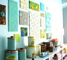 inexpensive kitchen wall decorating ideas. Luxury Inexpensive Kitchen Wall Decorating Ideas