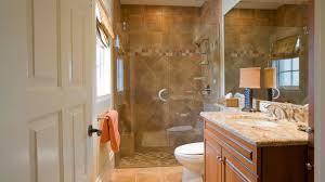 bathroom remodel utah. Exellent Remodel Stgeorgebathroomremodels2 On Bathroom Remodel Utah A