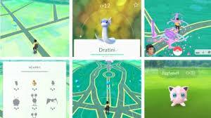 Pokemon Go Complete Guide Tips Tricks Cheats Quartz