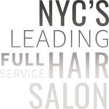 angelo david salon leading hair solan new york city