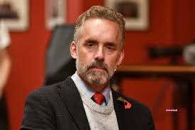 Jordan Peterson Quotes On Life And Suffering