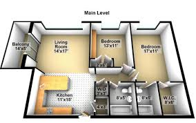 2 bedroom apartments with washer and dryer. washer-dryer floor plan 2 bedroom apartments with washer and dryer s