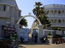 park guest house pondicherry br it was a great place to stay